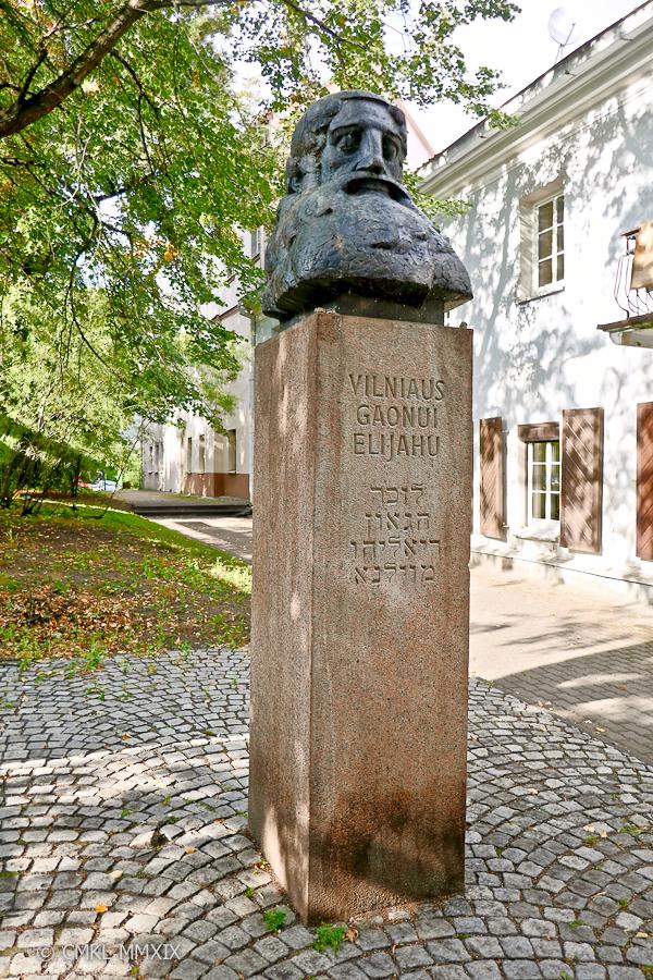 Vilnius.Jew.04-1390141