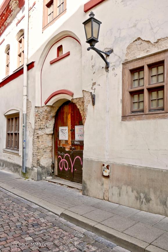 Vilnius.Jew.07-1390153