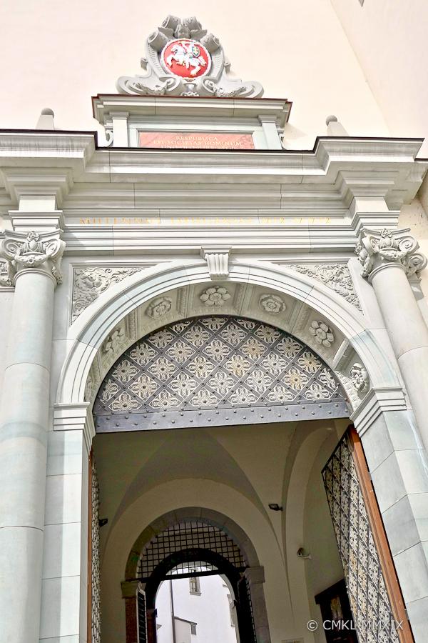 Vilnius.Palace.01-1390235