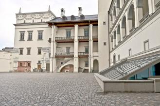 Vilnius.Palace.04-1390238