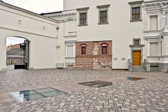 Vilnius.Palace.05-1390239