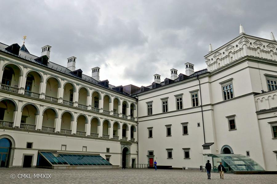 Vilnius.Palace.07-1390245