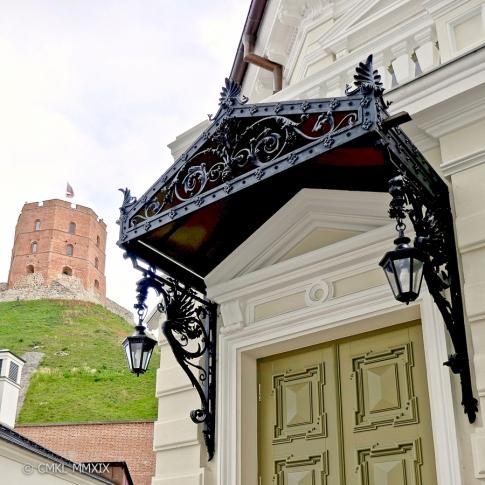 Vilnius.Palace.08-1390246