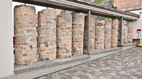 Vilnius.Palace.09-1390251