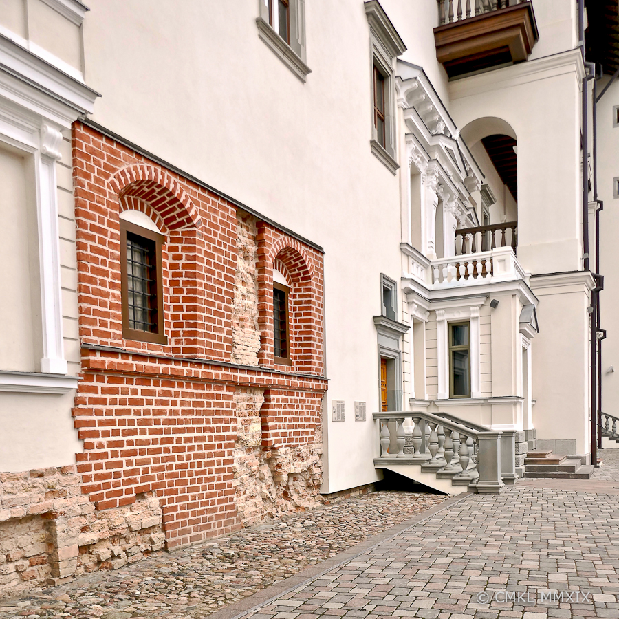 Vilnius.Palace.11-1390253