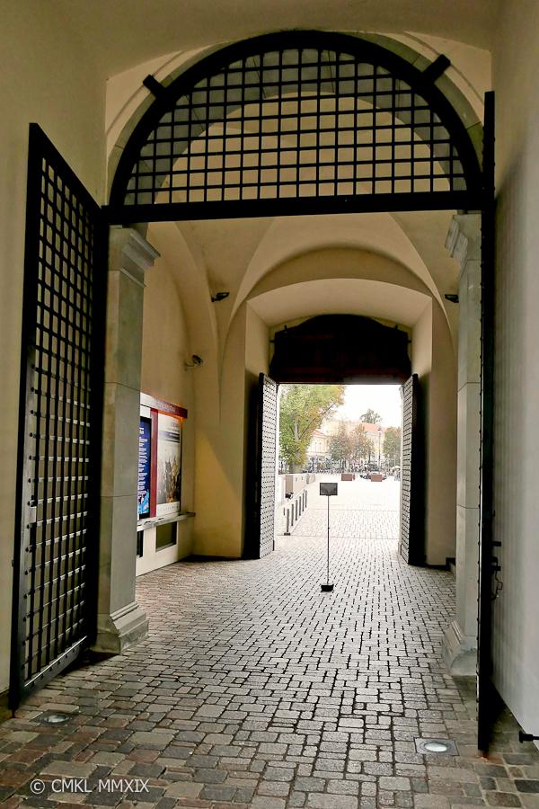 Vilnius.Palace.12-1390256