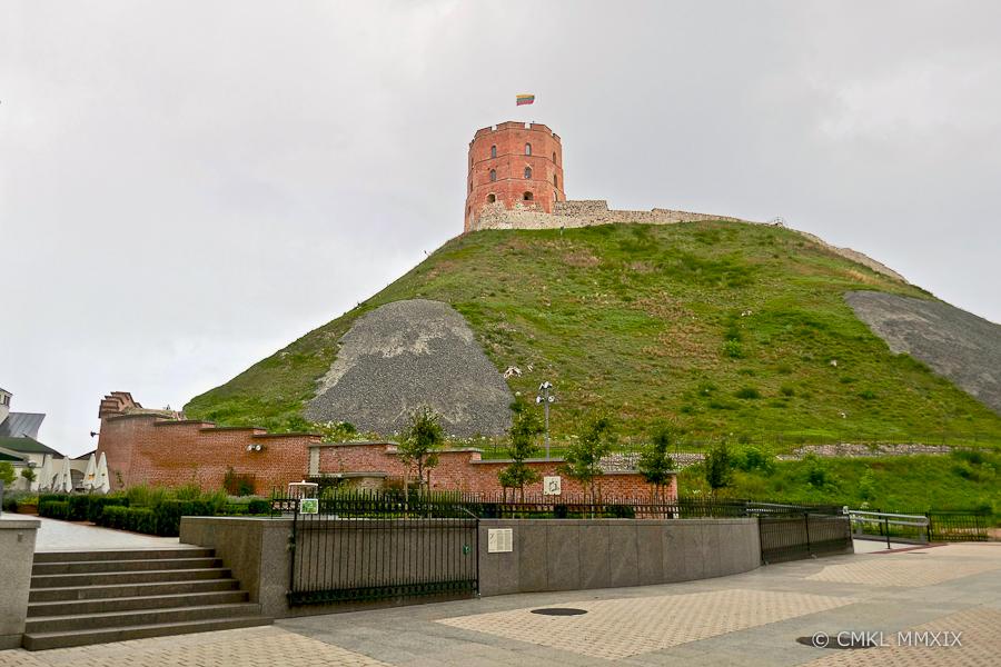 Vilnius.Palace.13-1390257