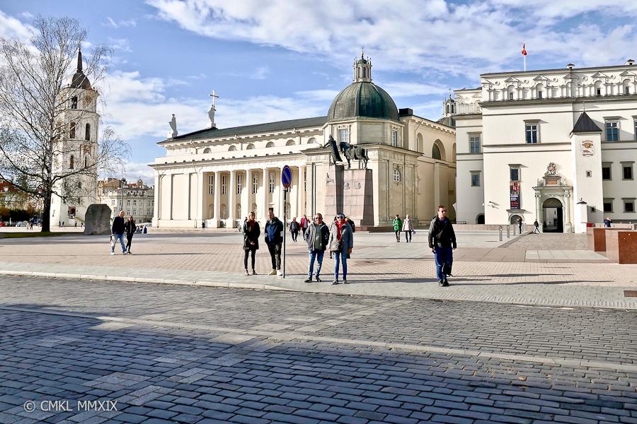 Vilnius.Palace.23-1390280