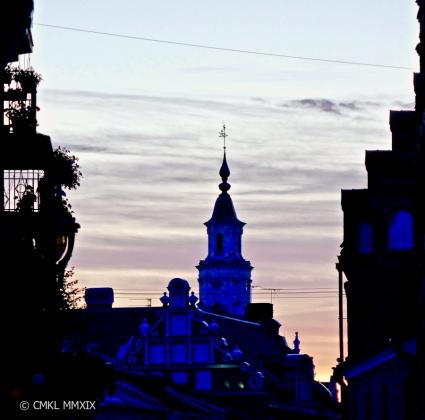 Kaunas.01-1390382
