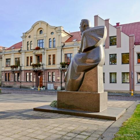 Kaunas.05-1390328