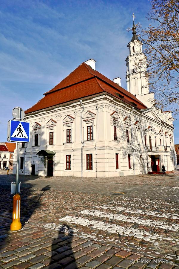 Kaunas.06-1390330