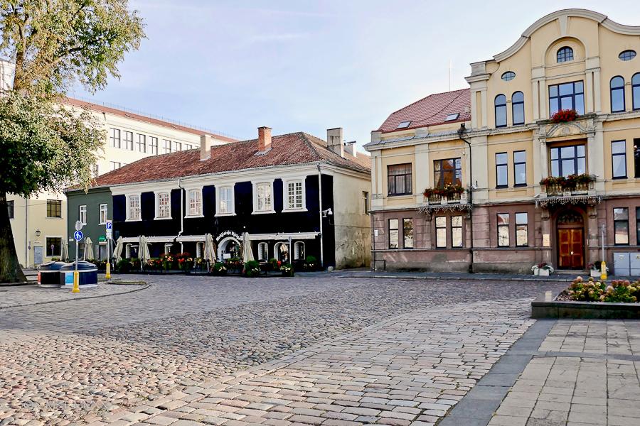 Kaunas.07-1390331