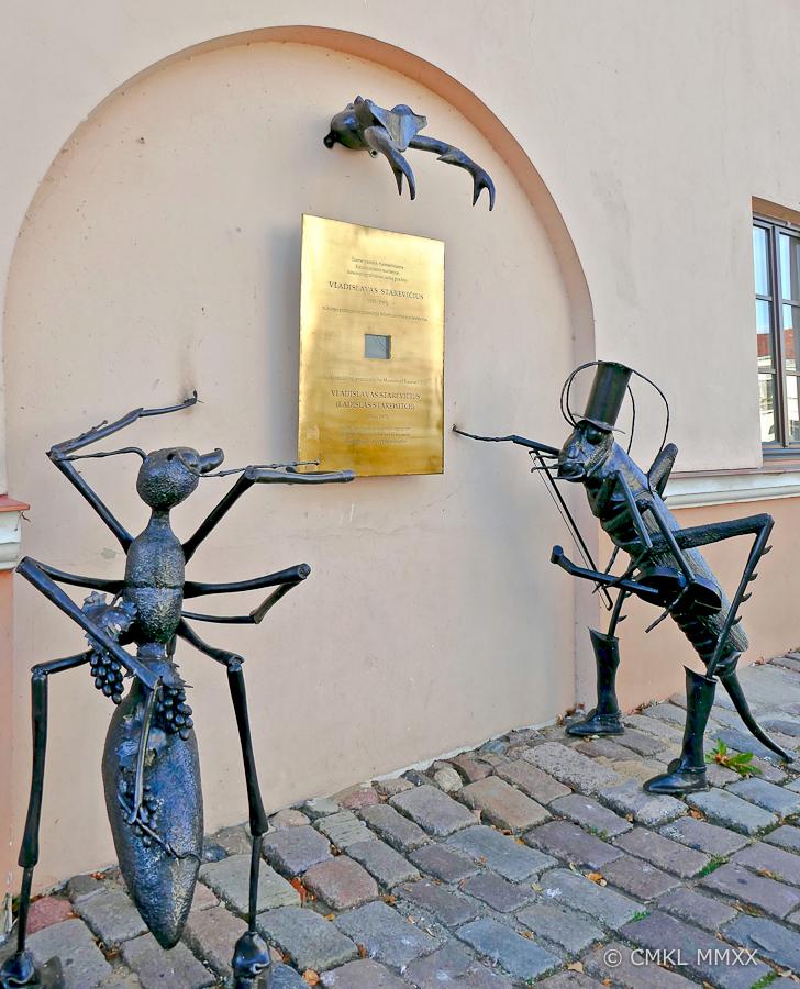 Kaunas.08-1390333
