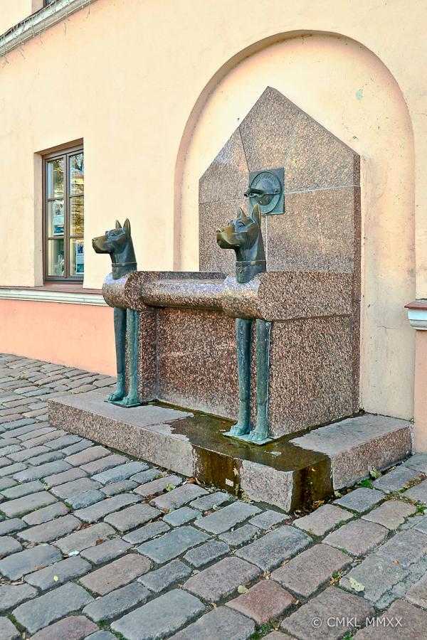 Kaunas.09-1390335