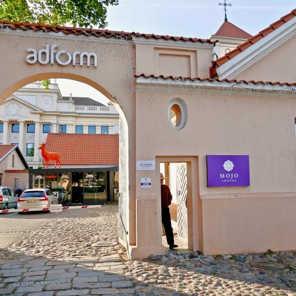 Kaunas.11-1390338
