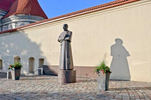 Kaunas.12-1390341