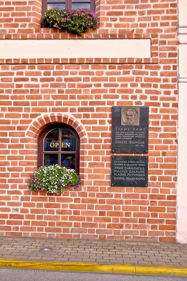 Kaunas.18-1390354