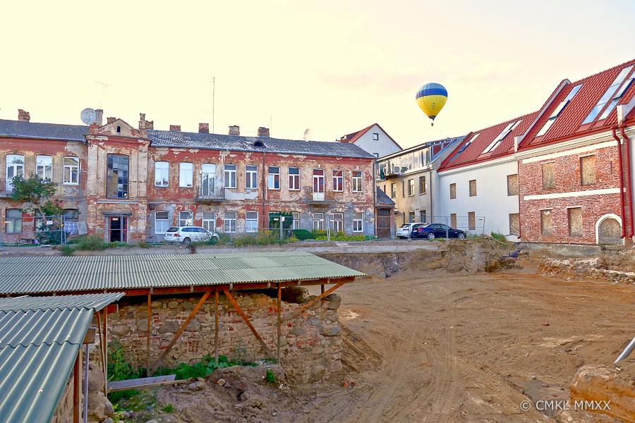Kaunas.19-1390356