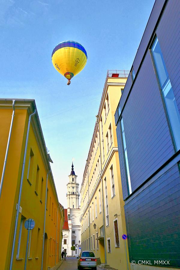 Kaunas.23-1390359