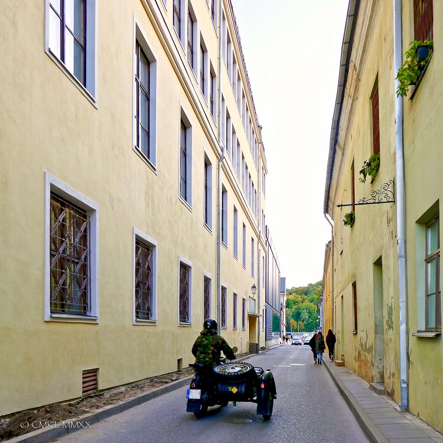 Kaunas.24-1390363