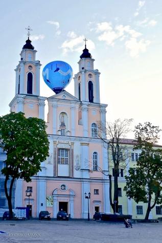 Kaunas.25-1390367