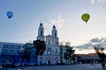Kaunas.27-1390370