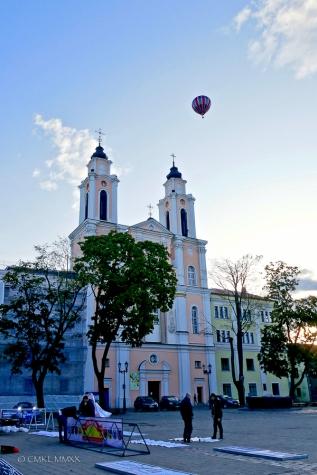 Kaunas.28-1390376