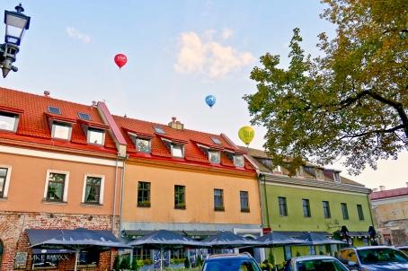 Kaunas.30-1390377