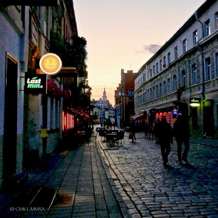 Kaunas.32-1390381