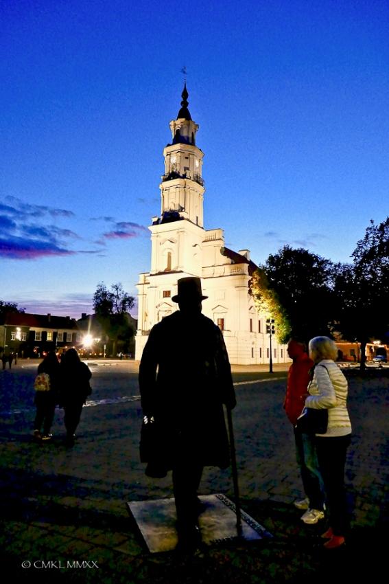 Kaunas.33-1390383