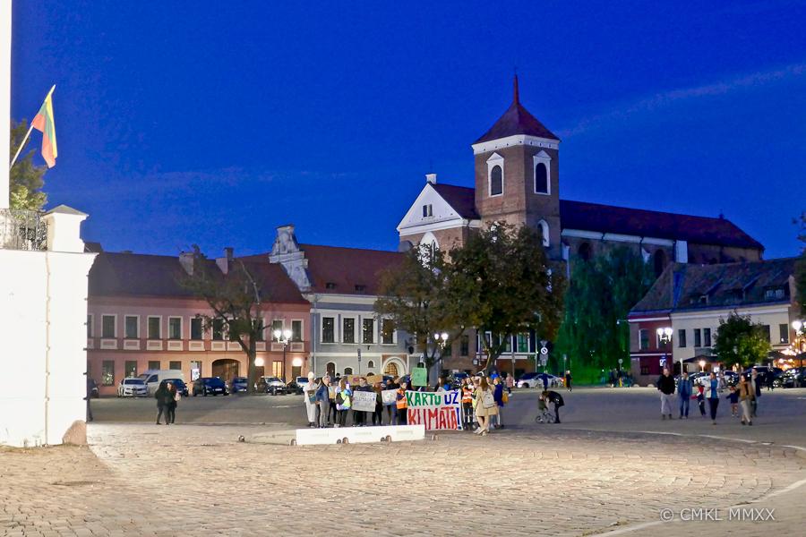 Kaunas.34-1390385