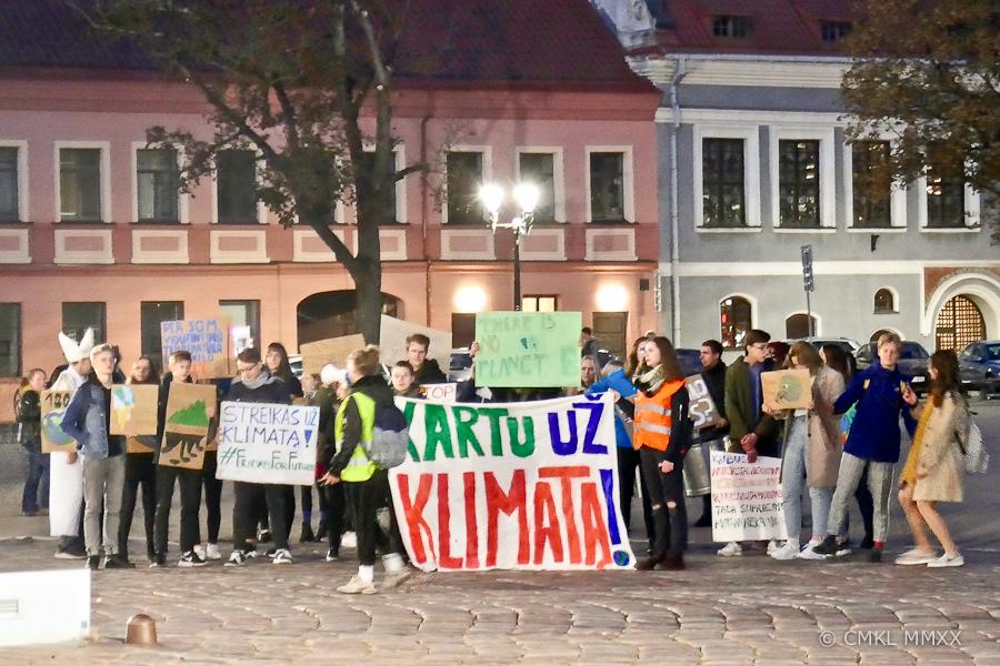 Kaunas.35-1390387
