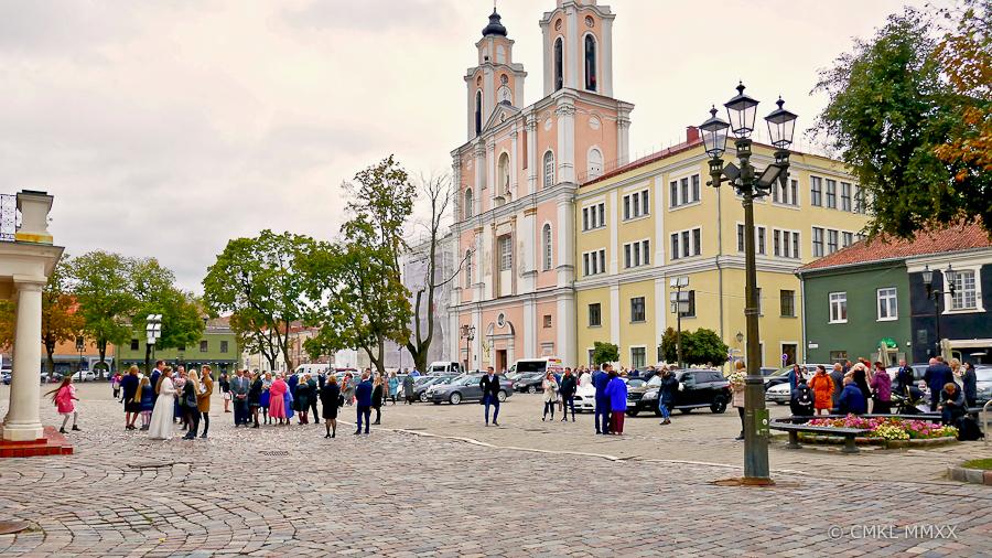 Kaunas.36-1390390