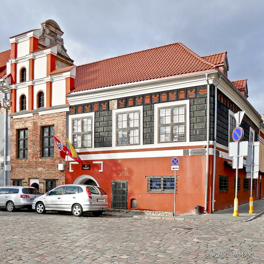 Kaunas.38-1390591
