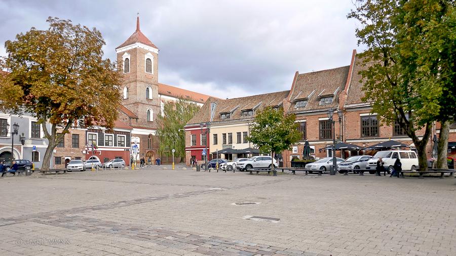 Kaunas.39-1390592