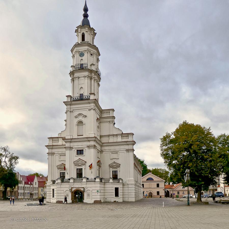 Kaunas.40-1390593