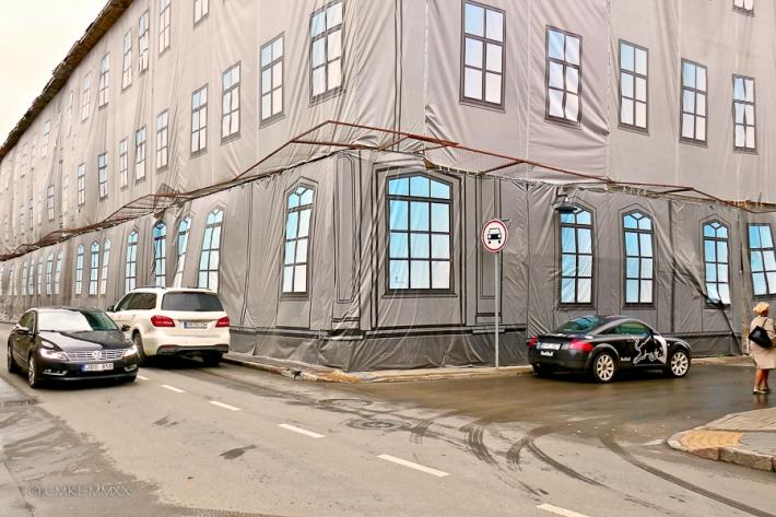 Kaunas.Castle.01-1390395