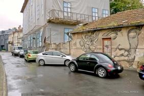 Kaunas.Castle.03-1390399