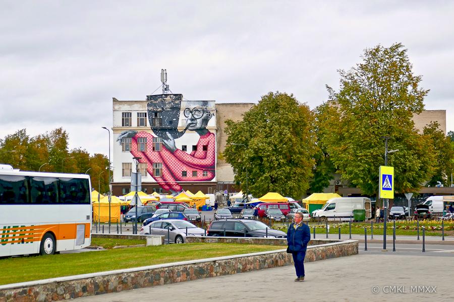 Kaunas.Castle.04-1390407