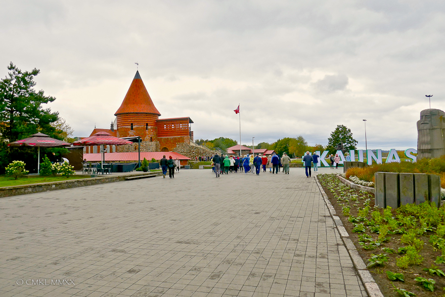 Kaunas.Castle.05-1390409