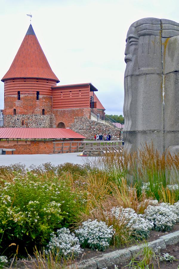 Kaunas.Castle.06-1390414
