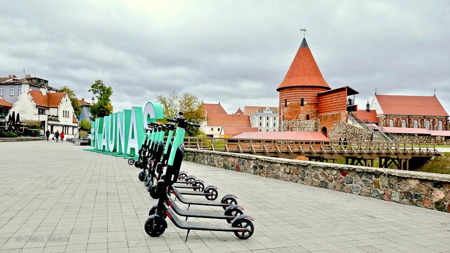 Kaunas.Castle.07-1390428