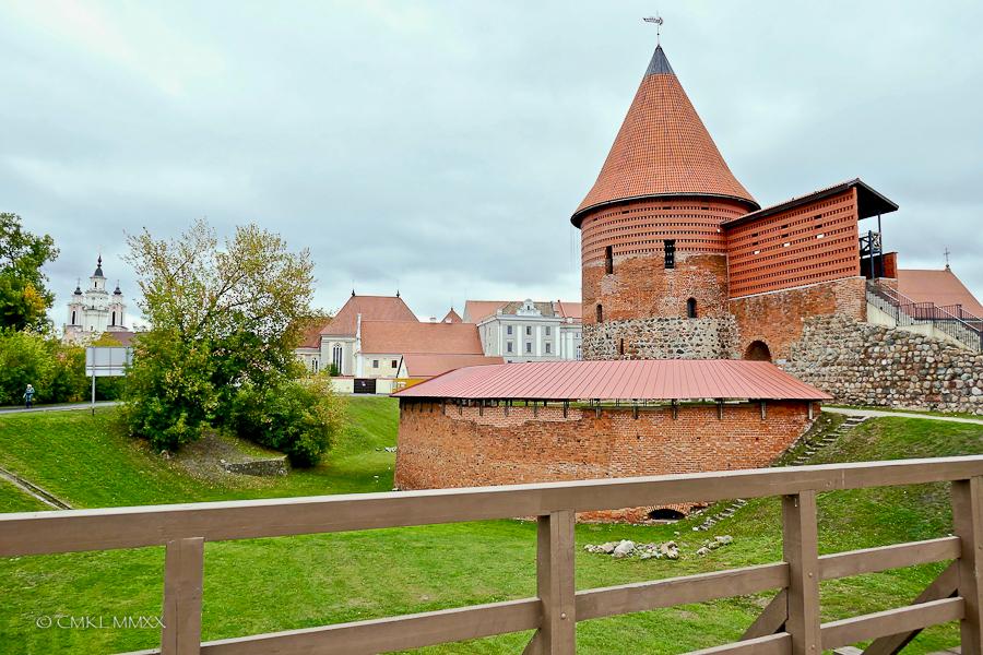 Kaunas.Castle.08-1390431