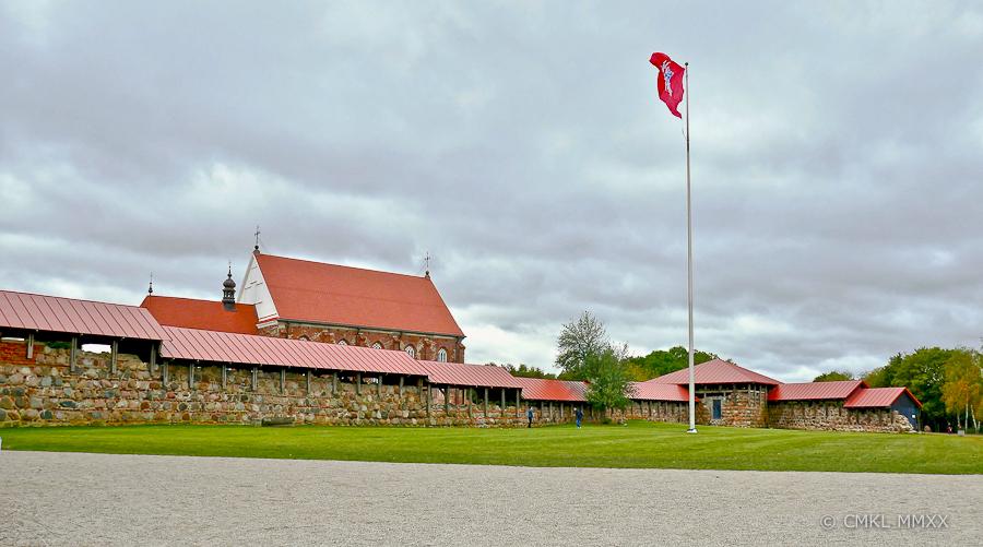 Kaunas.Castle.09-1390432