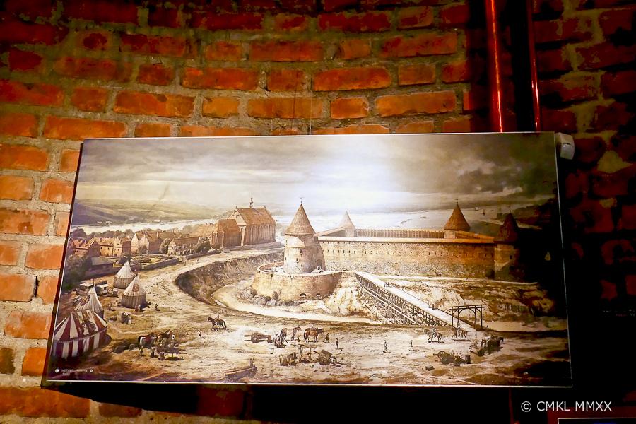 Kaunas.Castle.14-1390437