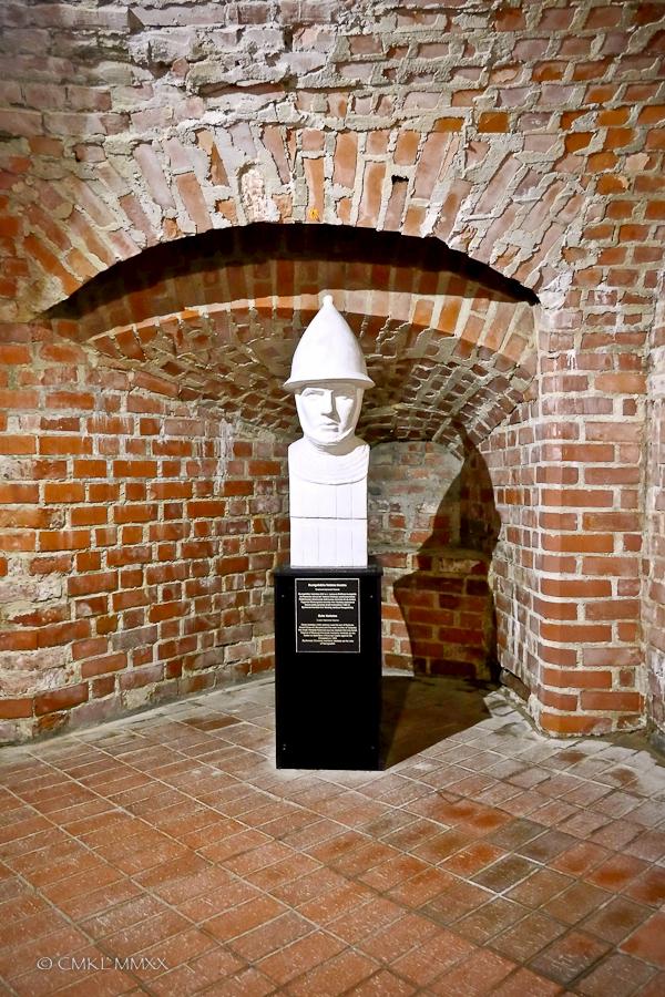 Kaunas.Castle.23-1390463