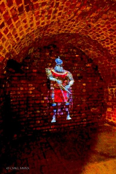 Kaunas.Castle.25-1390465