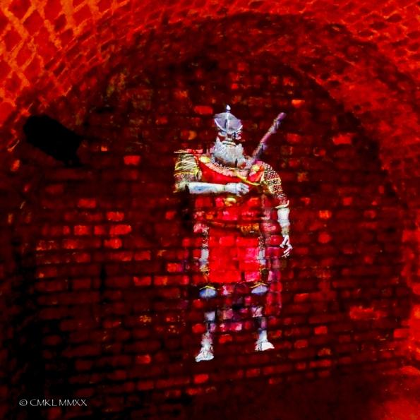Kaunas.Castle.26-1390466