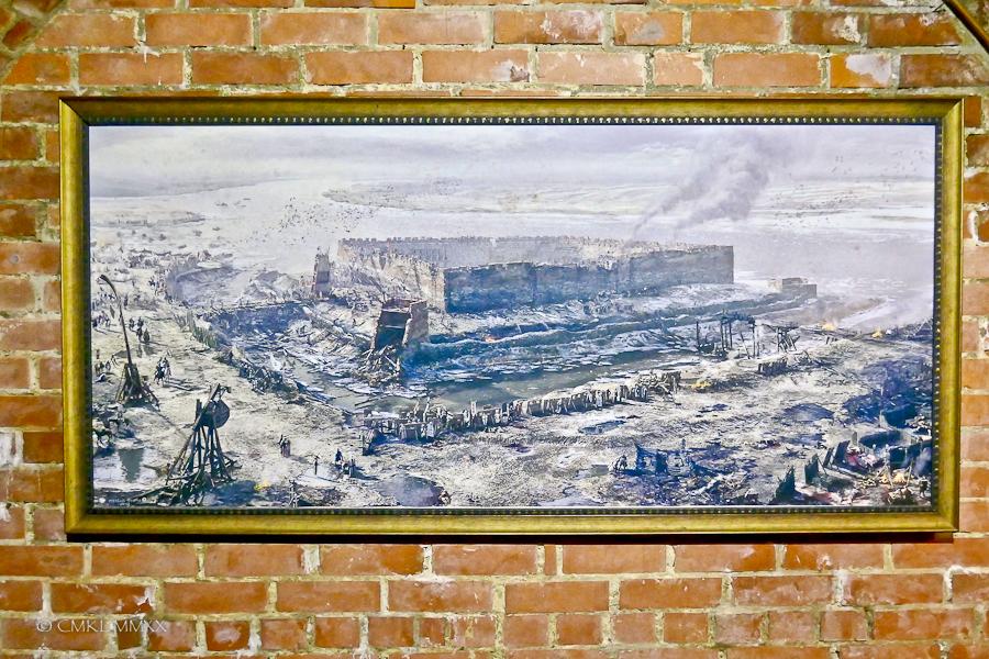 Kaunas.Castle.29-1390486