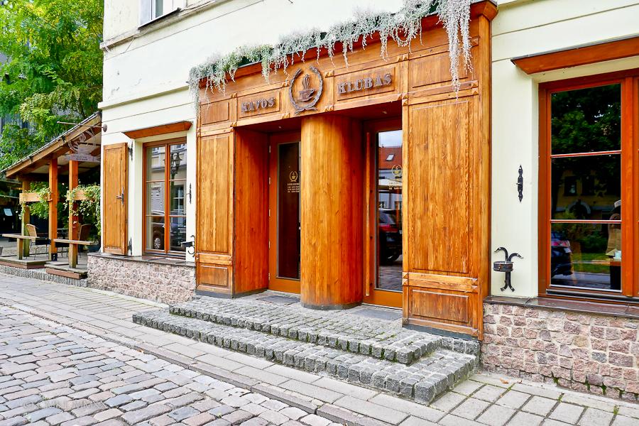 Kaunas.Castle.43-1390567